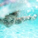 Orlando Swimming Pool Drowning Accident Attorney