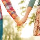 Surviving Spouse Wrongful Death Lawsuit