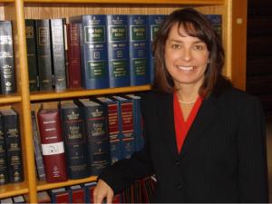Wrongful Death Attorney Orlando